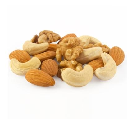 vitamin-b6-photo-page.jpg