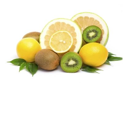 vitamin-c-photo-page.jpg